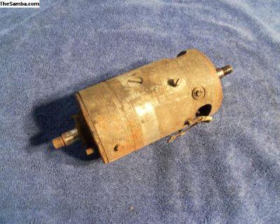 6V Generator