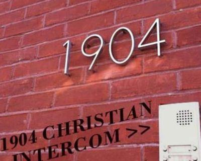 1904 Christian Street