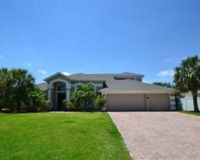 13626 Glynshel Dr, Winter Garden, FL 34787 4 Bedroom House