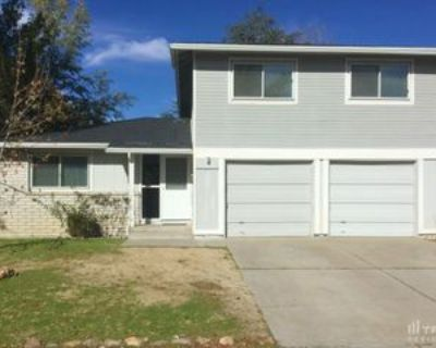 945 E Huffaker Ln, Reno, NV 89511 3 Bedroom House
