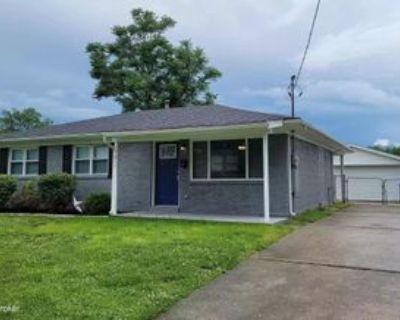7811 Mackie Ln, Louisville, KY 40214 3 Bedroom House