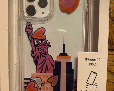 IPhone11 PRO Case
