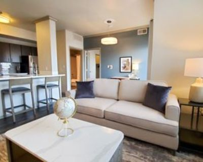 6969 West 90th Avenue.9520 #815, Westminster, CO 80021 1 Bedroom Apartment
