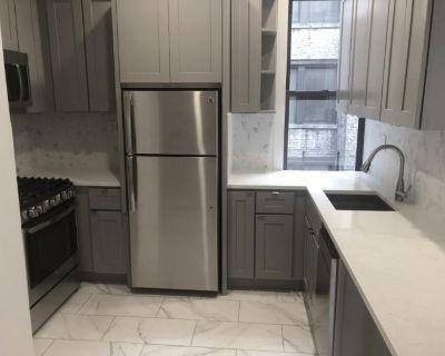 NEW YORK, NY 10033 4 Bedroom Apartment Rental