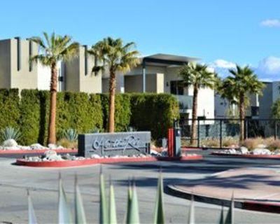 104 The Riv, Palm Springs, CA 92262 2 Bedroom Condo