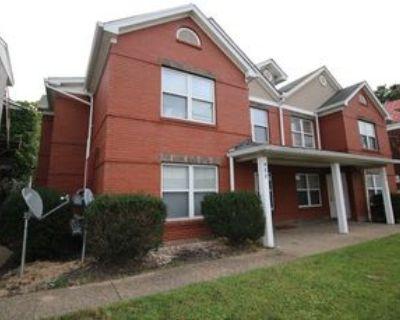 955 S Brook St, Louisville, KY 40203 3 Bedroom House