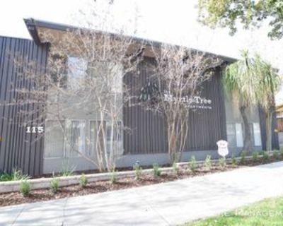 115 N Myrtle Ave #C2, Monrovia, CA 91016 2 Bedroom Apartment