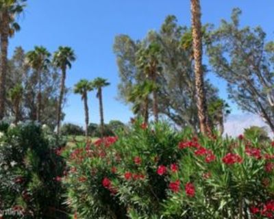 Bubbling Wells Rd, Desert Hot Springs, CA 92240 1 Bedroom Apartment