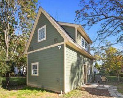 633 N Kenmore St #Unit 2, Arlington, VA 22201 1 Bedroom House