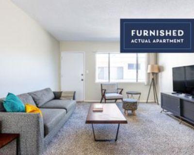 12323 Texas Ave #2-352, Los Angeles, CA 90025 2 Bedroom Apartment