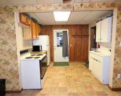 1809 E 41st St, Hibbing, MN 55746 1 Bedroom House