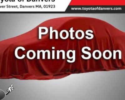 2009 Acura MDX Technology with Entertainment Package
