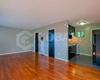 755 755 Saint Charles Avenue Northeast - 05, Atlanta, GA 30306 1 Bedroom Condo