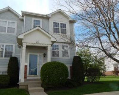 211 Holiday Ln #57, Hainesville, IL 60073 2 Bedroom House