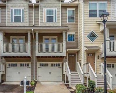 1192 Liberty Pkwy Nw, Atlanta, GA 30318 3 Bedroom Apartment