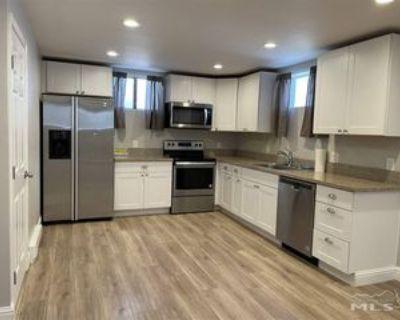 725 W 6th St #3, Reno, NV 89503 1 Bedroom Apartment