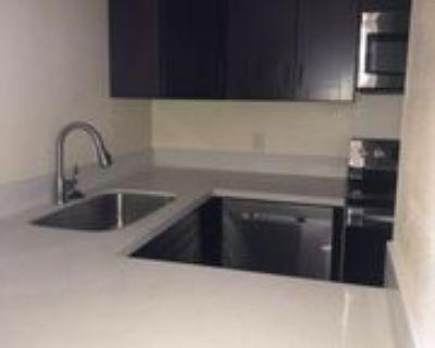 4120 Altadena Ave #33, San Diego, CA 92105 2 Bedroom Apartment