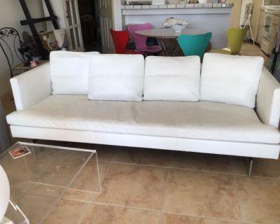 Ligne  Roset couch