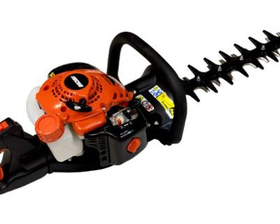 Echo HC-2210 Hedge Trimmers Bowling Green, KY