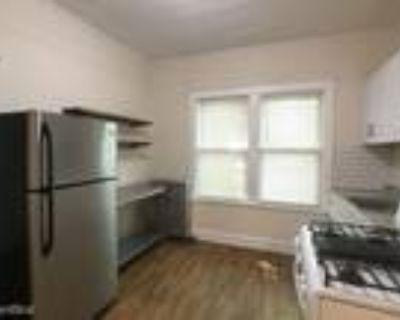 3 Bedroom 1 Bath In Troy NY 12180