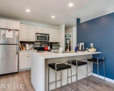 1130 N Sonata St, Salt Lake City, UT 84116 3 Bedroom House