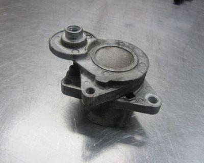 18y021 2010 Nissan Altima 2.5 Serpentine Tensioner