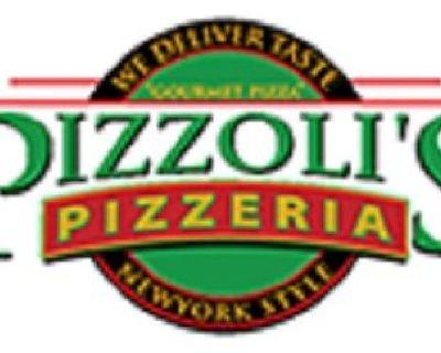 Pizzolis Pizzeria