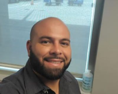 Jorge, 38 years, Male - Looking in: Fort Myers FL