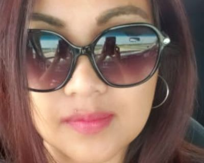 KayZ, 40 years, Female - Looking in: Hampton Hampton city VA