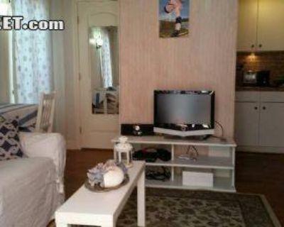 Venezia Ave Los Angeles, CA 90291 1 Bedroom Apartment Rental