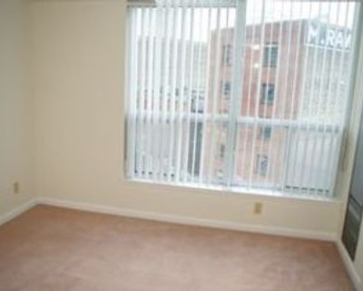 24 Wellesley St W #Suite 611, Toronto, ON M4Y 2X6 2 Bedroom Apartment