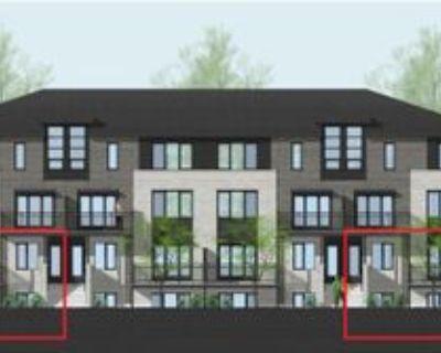 456 Via Verona Avenue, Ottawa, ON K2J 6B3 2 Bedroom Condo