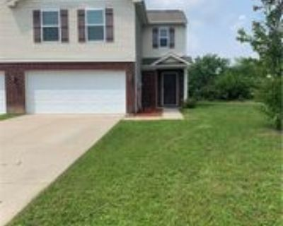 2014 Falcon Ct, Franklin, IN 46131 4 Bedroom House