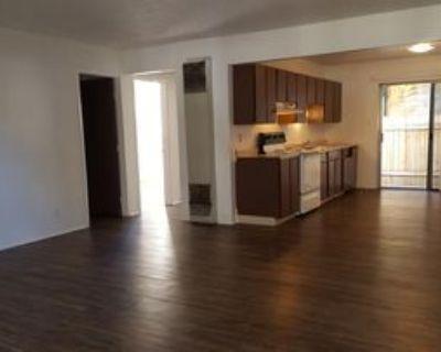 Carlos Ln, Reno, NV 89502 2 Bedroom Condo