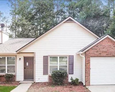 1022 Brandon Hill Way, Jonesboro, GA 30238