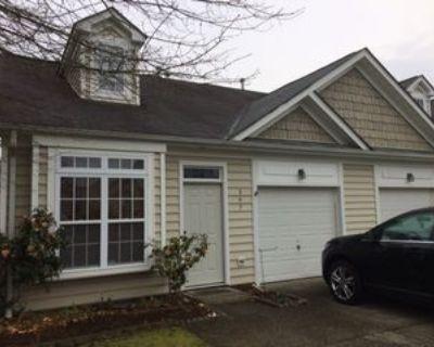 307 Holmes Blvd, Yorktown, VA 23692 3 Bedroom House
