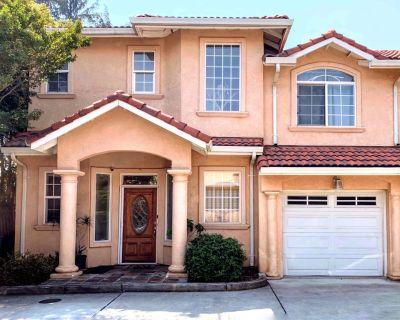 House - West San Jose