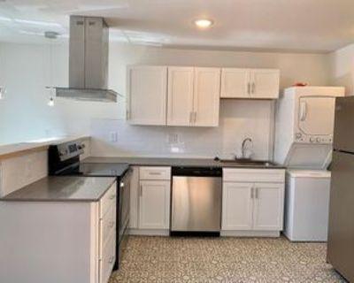 1919 Olathe Blvd - 105 #105, Kansas City, KS 66103 1 Bedroom Apartment