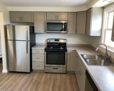 35 Joseph Drive #C, Tonawanda, NY 14150 2 Bedroom Apartment