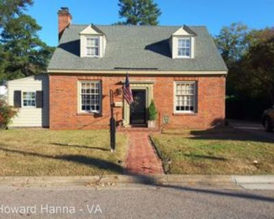 111 Washington St, Williamsburg, VA 23185 4 Bedroom House for Rent for $2,900/month