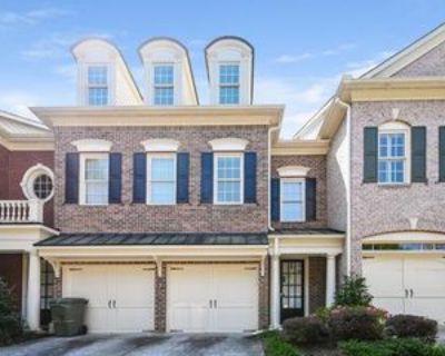 4702 Legacy Cove Ln, Smyrna, GA 30126 3 Bedroom Apartment
