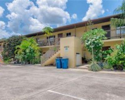 10632 Woods Cir #3, Bonita Springs, FL 34135 1 Bedroom Condo