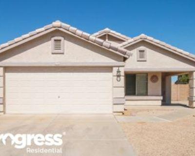 6426 W Watkins St, Phoenix, AZ 85043 3 Bedroom House