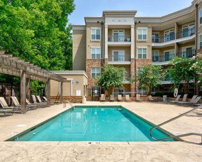 Apartment - SouthPark