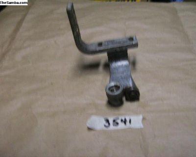Door Slider Hanger Roller 211843410b