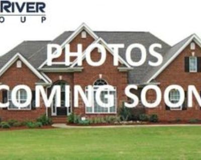 808 Sutcliffe Ave, Louisville, KY 40211 3 Bedroom House