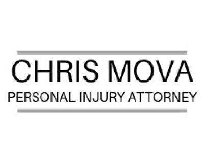 Chris Mova Personal Injury Attorney Los Angeles