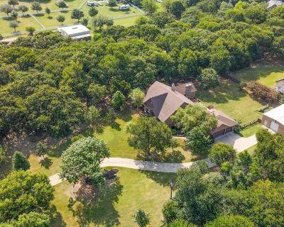 3907 Wichita Trl, Flower Mound, TX 75022