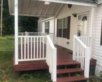 4575 Kathy Cir, Powder Springs, GA 30127 3 Bedroom Apartment