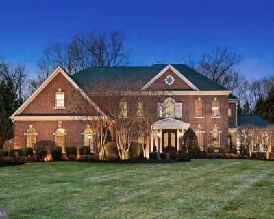 Haymarket~ PIEDMONT CLUB Estate Sale! GORGEOUS HOME!
